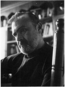 Bartolo Cattafi