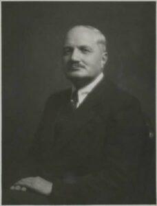 Emilio Alfieri