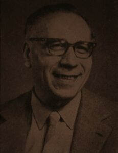 Giuseppe Aliprandi