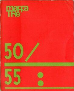 Marcatre_5055_1969